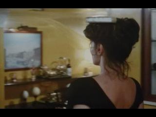 Angelina \ х/ф Ночная женщина. Смотреть онлайн.